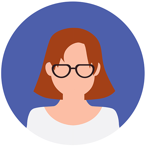 icon-of-woman-with-glasses.